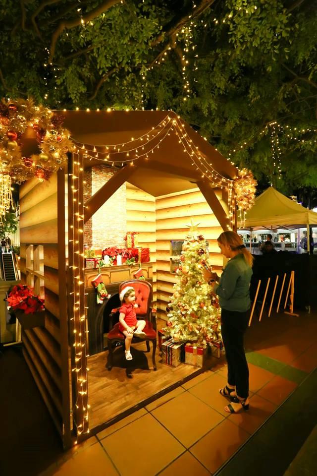 圣诞集市精选:让你愉快进行节日购物