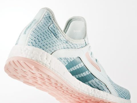 5 Running Shoes For All Your Training Needs