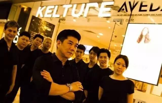 新加坡经典电视剧_你们都在追忆新加坡电视剧时,我有个小八卦告诉你 Nestia News