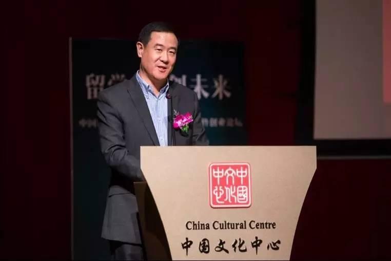 胡海泉、张向东等明星投资人 邀你参加学联双创大赛!