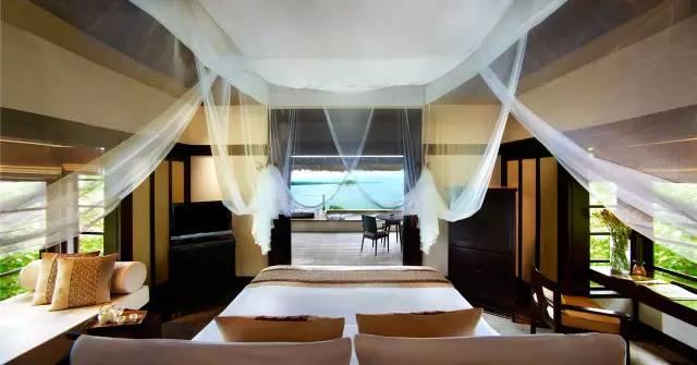 民丹岛顶级度假村, $340双人大礼包送给你!