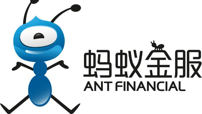 Ant Financial acquires sizeable minority stake in Vietnam's e-wallet eMonkey