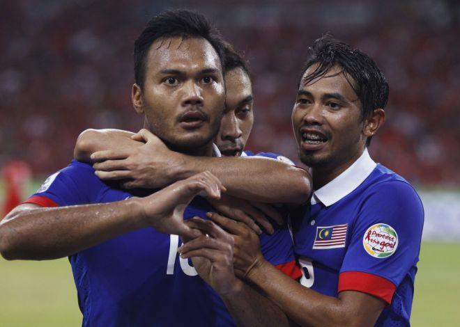 Selangor Selection coach Elavarasan sends warning to Singapore Selection ahead of Sultan of Selangor Cup
