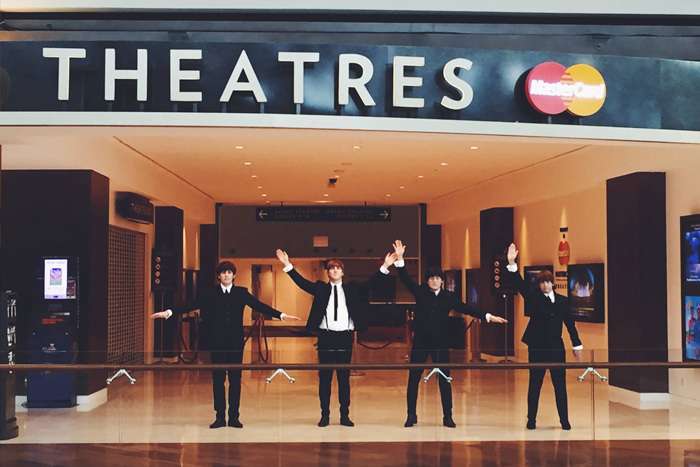 8 easy ways to score theatre & concert tickets on the cheap