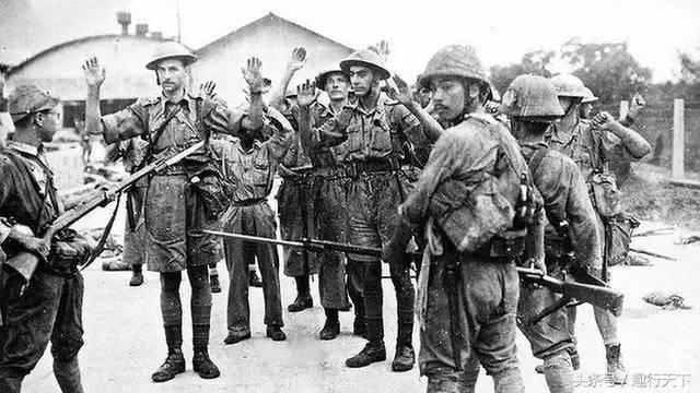 大士文艺促进会7月2日主办 二战历史纪录片放映及分享会