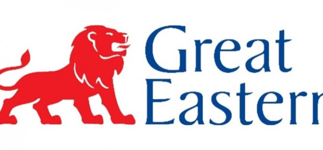 Great Eastern assessing options for stake sale in Malaysian unit