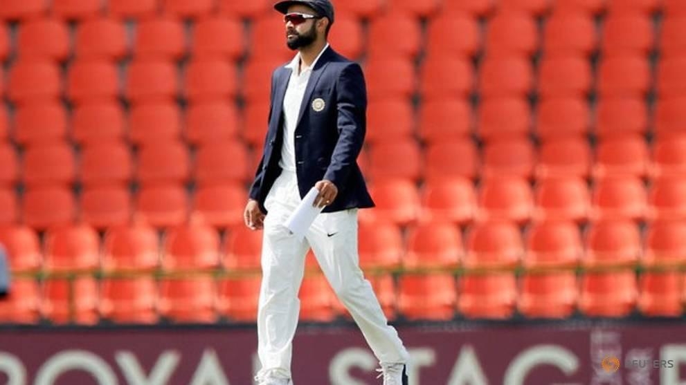 Cricket - India win toss, bat in Pallekele series finale