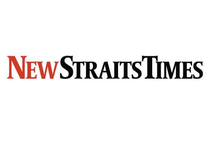 60 4WD vehicles stranded in Kuala Krai rescued