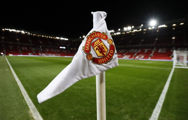 Manchester United keen on signing 'the next David Beckham'