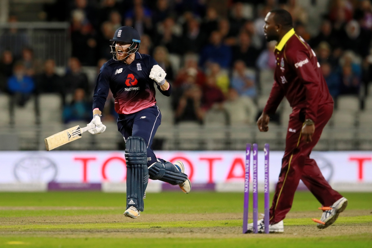 West Indies vs England, 2nd ODI: Where to watch live on TV, preview and possible XI