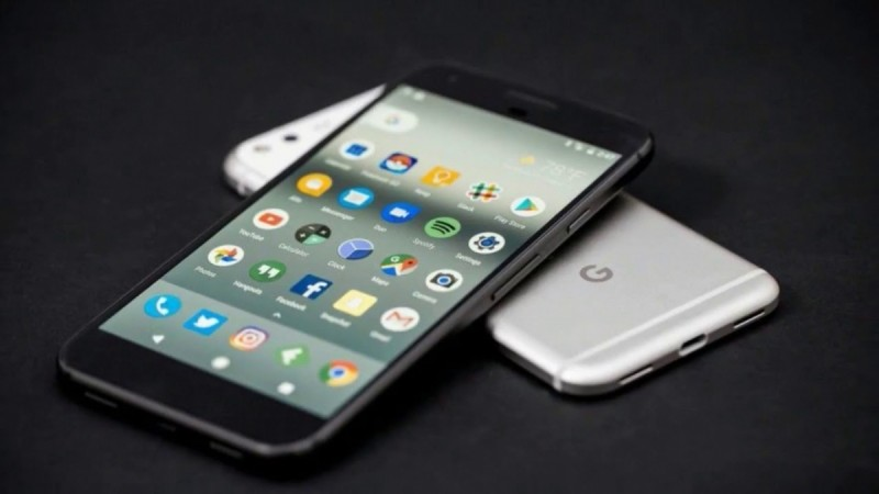 New era of super expensive smartphones, Google Pixel 2 XL to be priced at $949