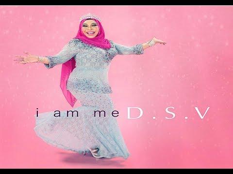马来西亚粉红女教主-I Am Me