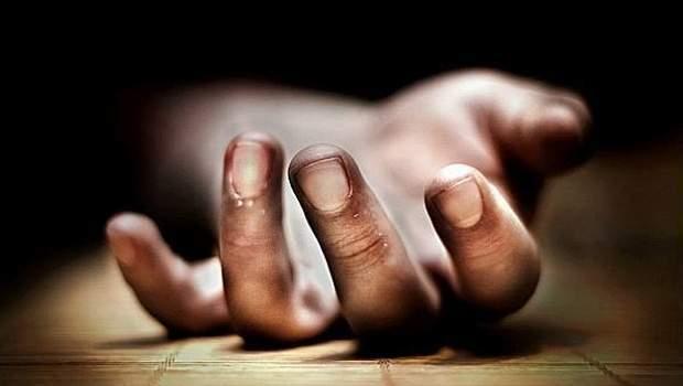 Murder at Loyang: Husband kills wife and runs away!