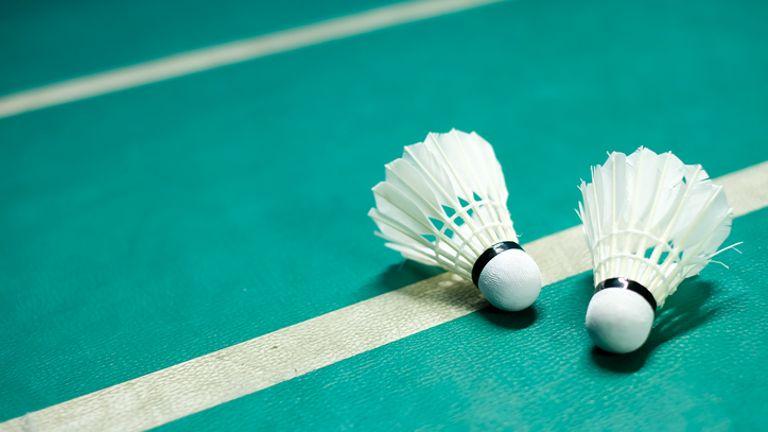 【韩国羽毛球公开赛】周天成 汤米 奥原希望 成池铉等晋级半决赛