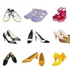 婚姻如鞋子,生活在狮城,你的鞋子合脚吗?