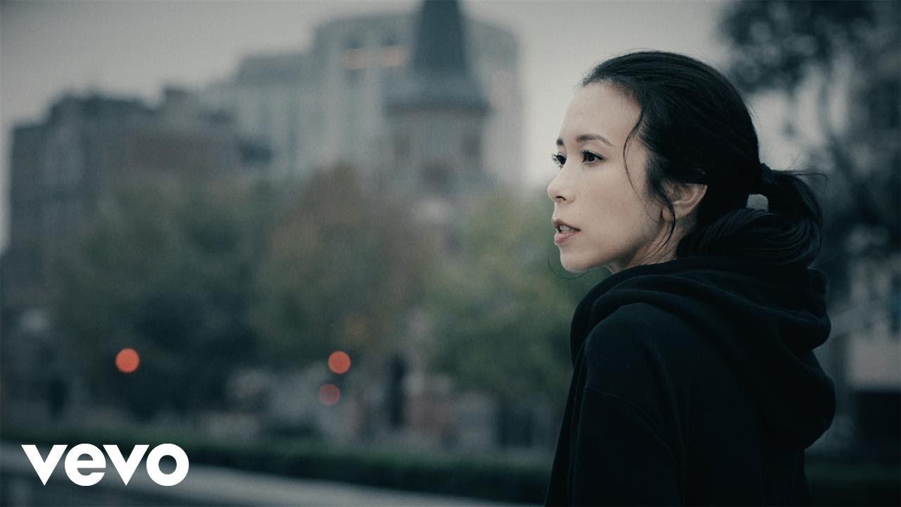 莫文蔚Karen Mok- 如初之光,你听过吗?