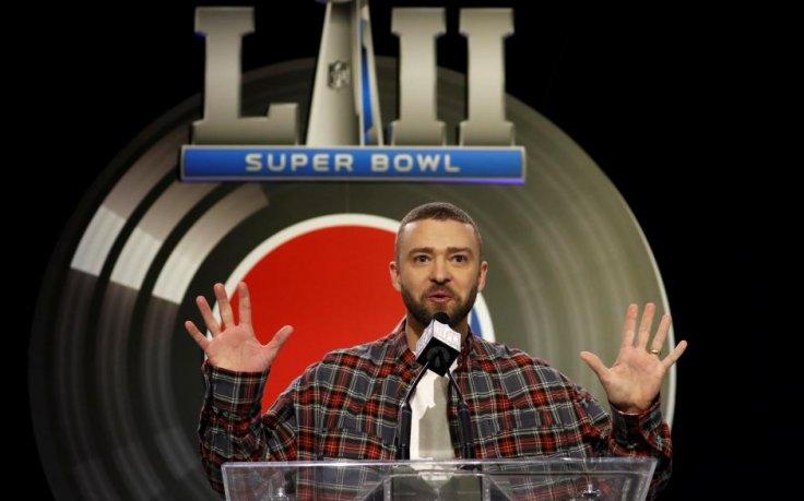 NFL Super Bowl 2018: Best Kodi add-ons to stream event