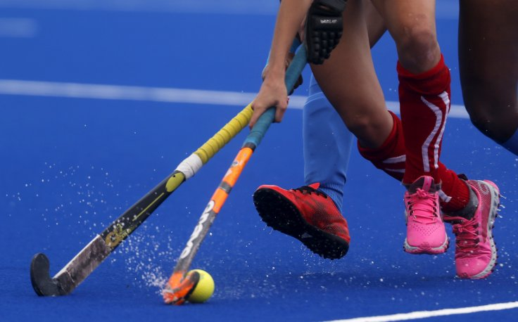 Hockey: Resilient Indian eves beat South Korea in 1st match