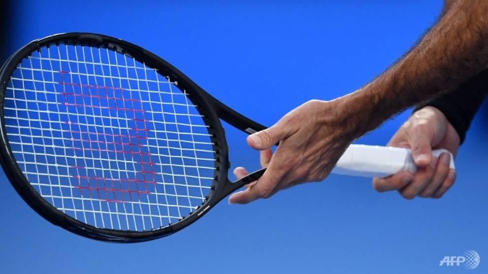 Tennis: Australian Open introduces final set tiebreak