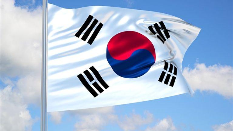 韩国拟部署六艘国产新型驱逐舰 预料2025年后服役