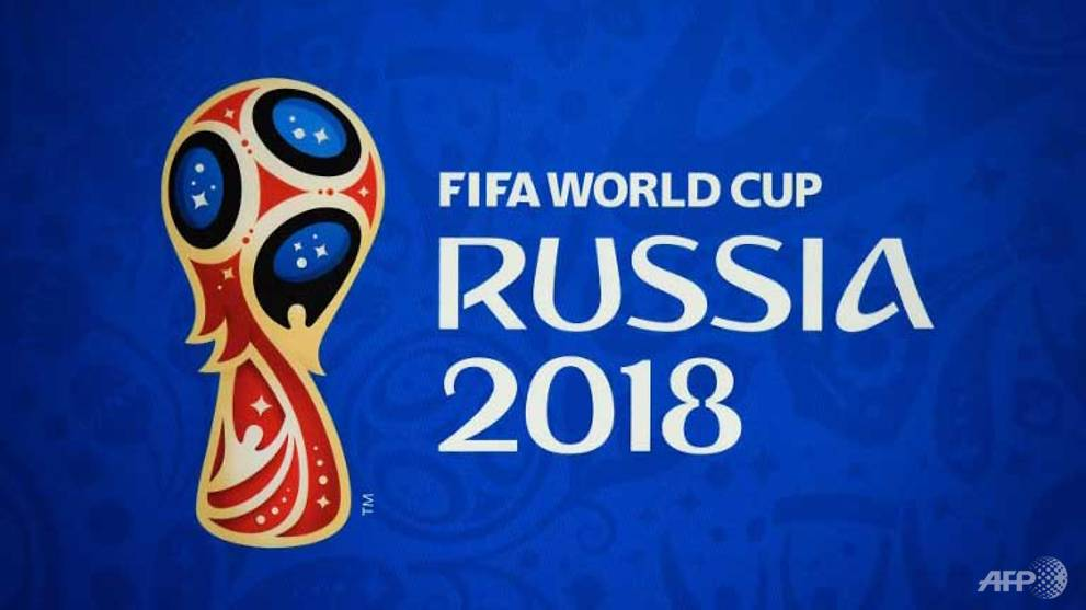 World Cup wide open after dramatic group stage