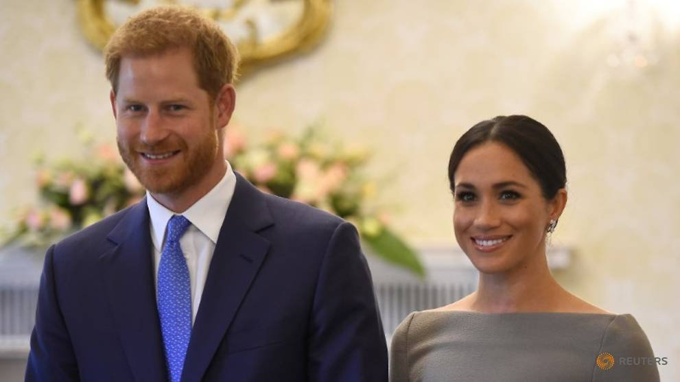 World Cup: Football 'most definitely' coming home, Prince Harry predicts