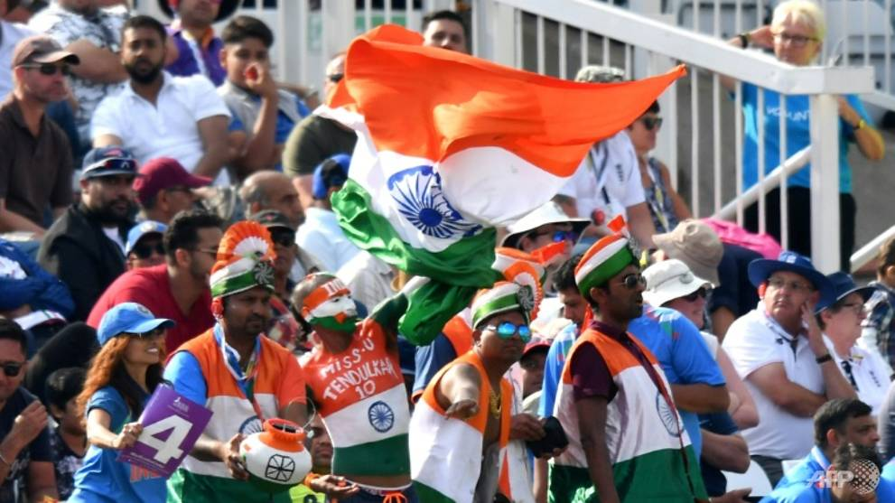 Cricket: India, Pakistan to face off in Asia Cup clash