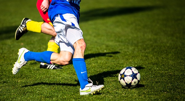 Bundesliga comes to India, ties up with IMG Reliance for youth development
