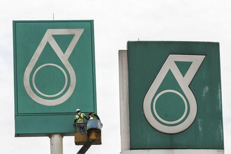 Umno's Razlan calls Dr M's plan to list Petronas subsidiaries a bad move