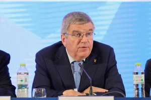 IOC: Esports has no Olympic future until 'violence' removed