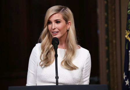Democrats to probe ivanka Trump's private email use for government work