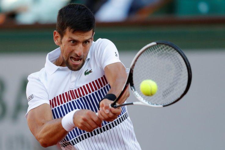Novak Djokovic vs Kei Nishikori Australian Open: Quarterfinal start time, live steaming and match details