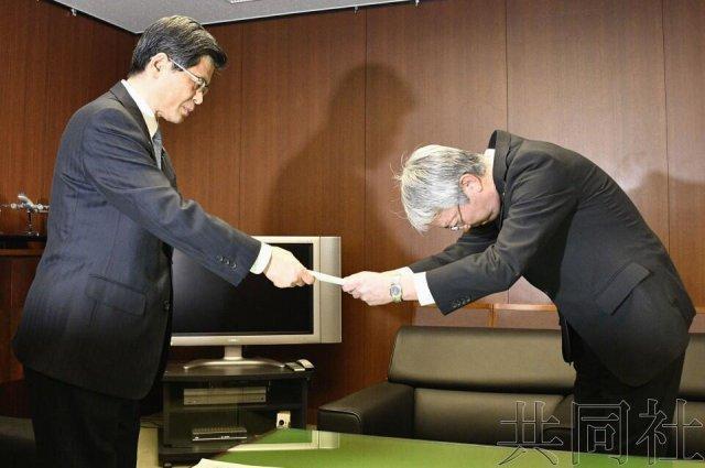 日本国交省就斯巴鲁违规问题发出建议 将实施重点监视