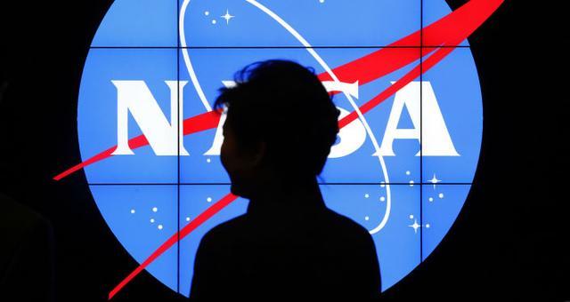 美希望俄建造可向月球轨道站运送宇航员的系统