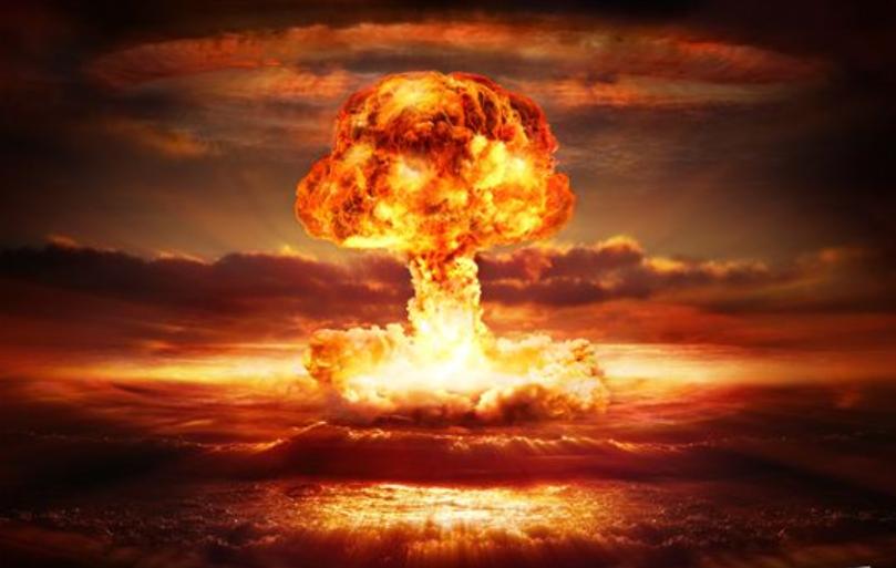 怕美军撤走,朴槿惠父亲瞒着美国搞核弹,遇刺后泡汤