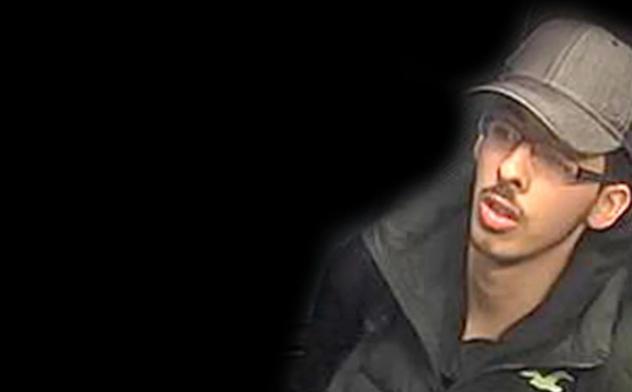 曼彻斯特恐袭报告:军情五处和警方有致命性失误