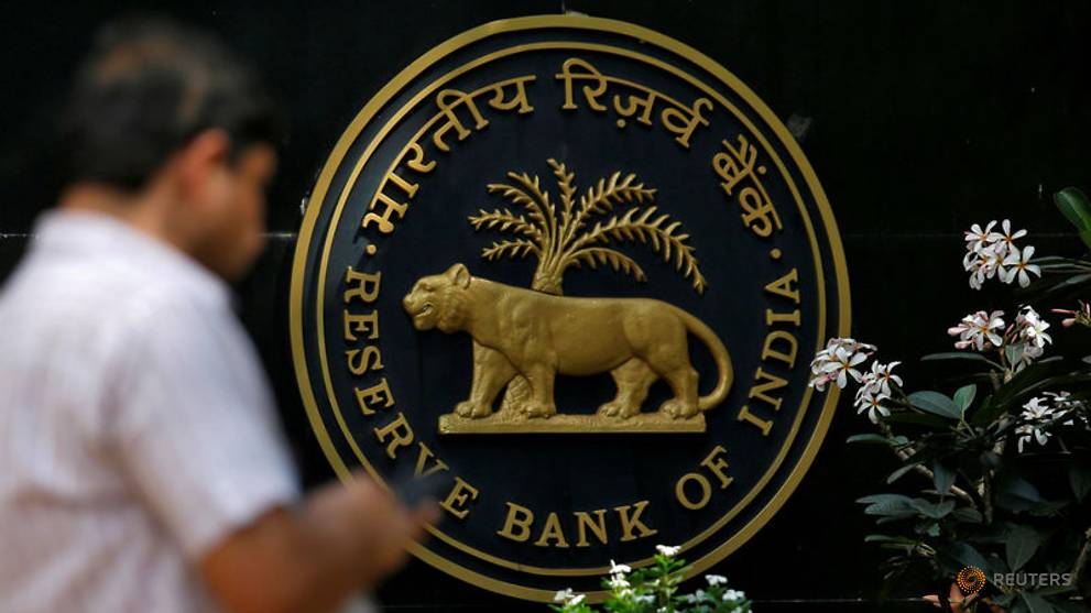 Commentary: Warning, India's central bank is under attack