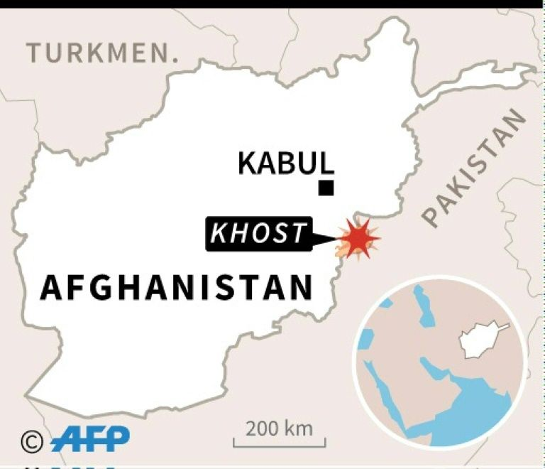 At least nine afghan soldiers killed in suicide attack on mosque: officials