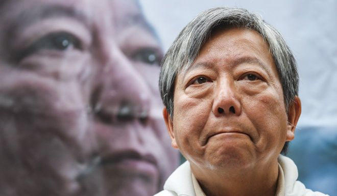 Rival camps step up efforts in final straight before Sunday's west kowloon by-election
