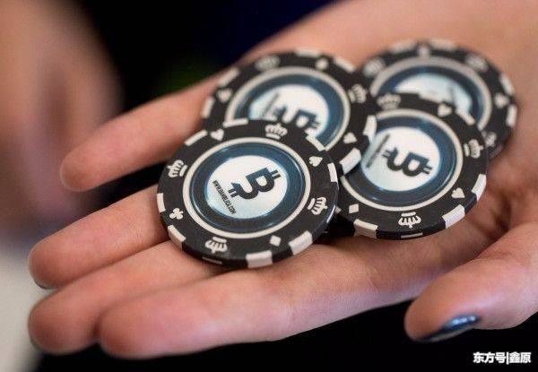 傻眼了!英男玩游戏大赚1514万,砸钱请客后被告知得奖不算!