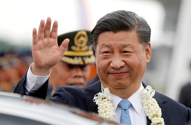 台湾选举结果 日媒:中对台强硬路线更有信心