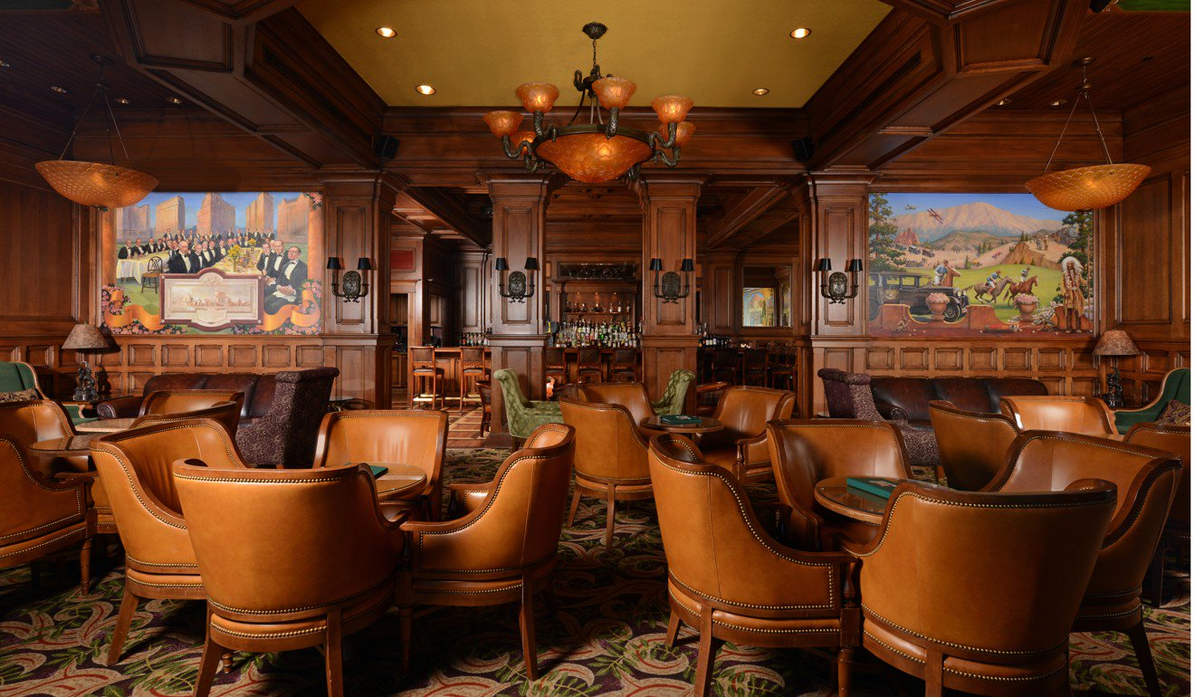 The Broadmoor at 100: what drew celebrities, presidents, royalty to this Colorado Springs resort