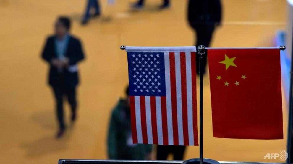 Beijing offers to cut auto tariffs, buy soy: US official