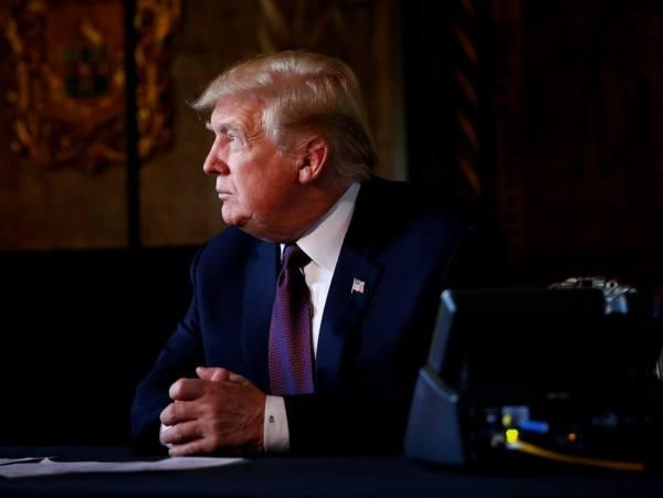 分歧短期难以化解 白宫压低G20习特会期待值