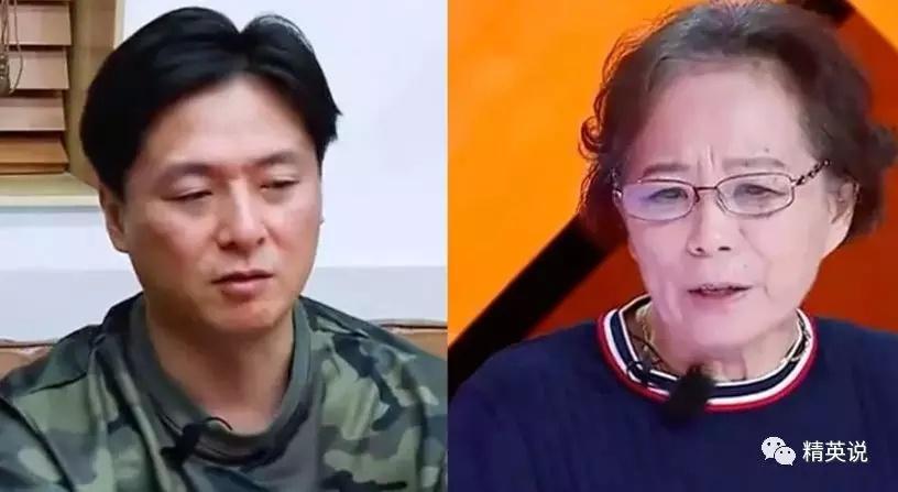 这部皮克斯中国风动画看得人头皮发麻:有多少父母,正毁掉自己的孩子