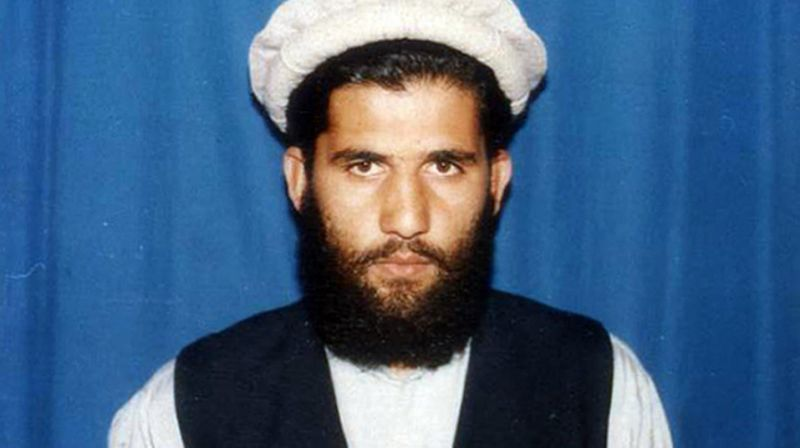 The cia tortured an afghan suspect to death but refuses to say where his body is