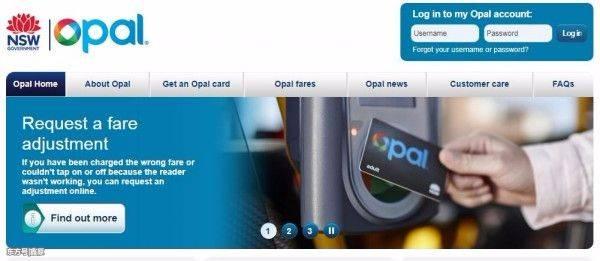 澳大利亚乘客钻漏洞逃票,当地公交卡亏损近5555万!