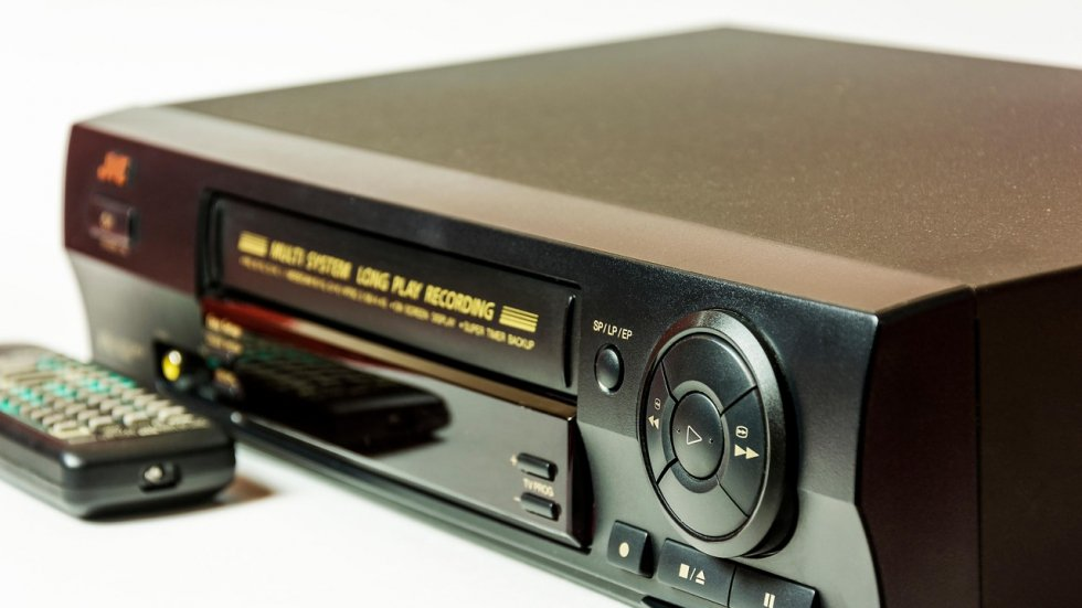 Hong Kong Education Bureau under fire for requiring schools to buy outdated items such as VHS video recorders and fax machines