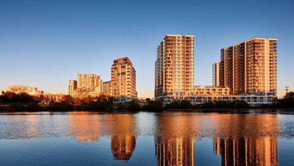 一跌再跌!澳洲房市受重创!金融危机以来最大跌幅!悉尼房价跌幅达8%