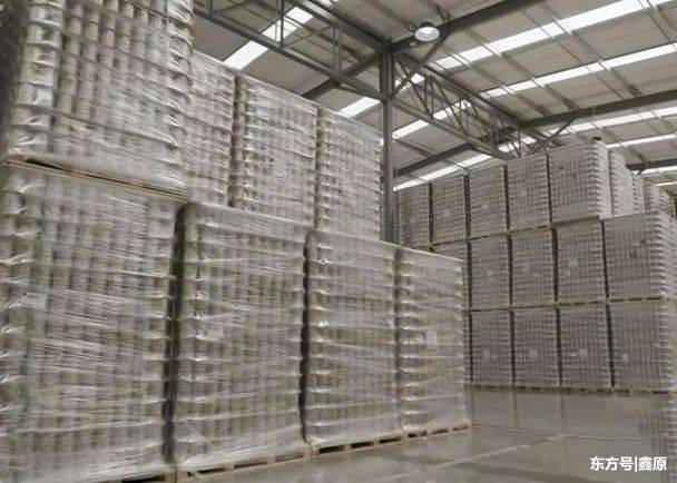 数量惊人!澳洲现有40万华人从事代购,日运3万罐奶粉回中国!